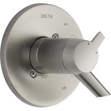 Delta T17T061