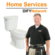 DIFY Network DIFYINST-T