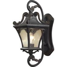 ELK Lighting 42041/1