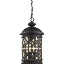 ELK Lighting 42063/3