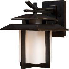 ELK Lighting 42170/1