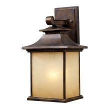 Elk Lighting 42181/1
