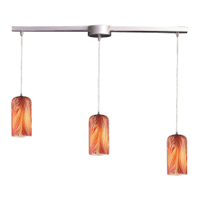 ELK Lighting 544-3L