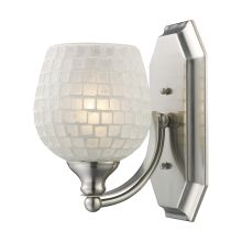 Elk Lighting 570-1N