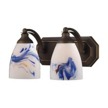 Elk Lighting 570-2B