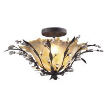 Elk Lighting 8059/2