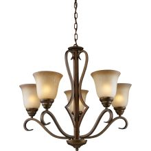ELK Lighting 9328/5
