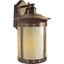 Forte Lighting 10031-01