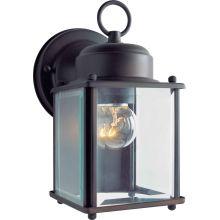 Forte Lighting 1005-01