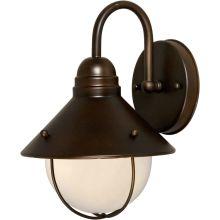 Forte Lighting 1041-01