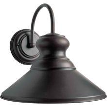 Forte Lighting 1227-01
