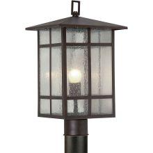 Forte Lighting 1319-01