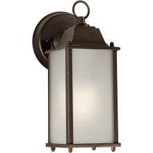 Forte Lighting 17003-01