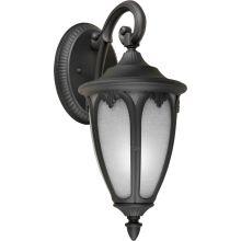 Forte Lighting 17049-01