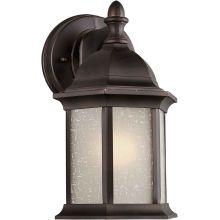 Forte Lighting 1776-01