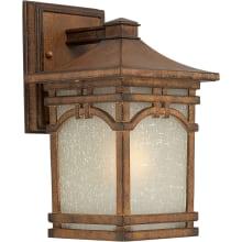 Forte Lighting 1784-01