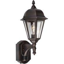 Forte Lighting 18003-01