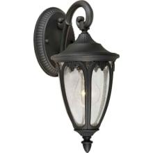 Forte Lighting 1824-01