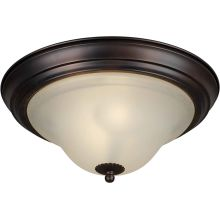 Forte Lighting 20026-02