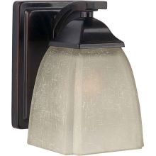 Forte Lighting 2189-01