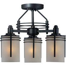 Forte Lighting 2389-03
