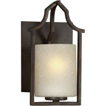 Forte Lighting 2402-01