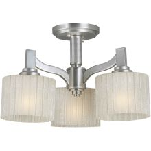 Forte Lighting 2488-03