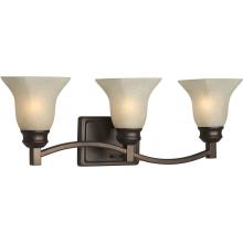 Forte Lighting 5067-03