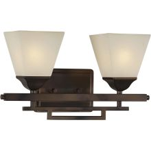 Forte Lighting 5084-02