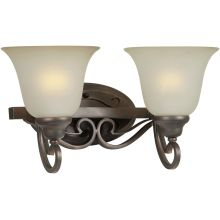 Forte Lighting 5346-02