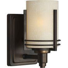 Forte Lighting 5389-01