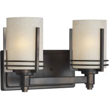 Forte Lighting 5389-02