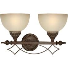 Forte Lighting 5496-02