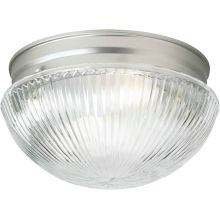 Forte Lighting 6036-01