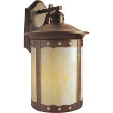 Forte Lighting 10031-01