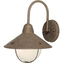 Forte Lighting 1099-01