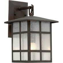 Forte Lighting 1219-01