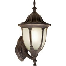 Forte Lighting 17033-01