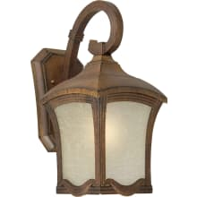 Forte Lighting 1813-01