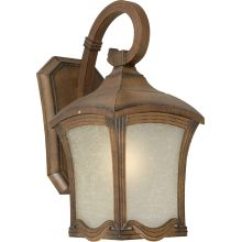 Forte Lighting 1814-01