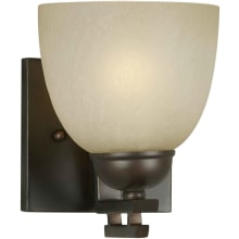 Forte Lighting 5254-01