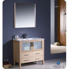 Fresca FVN6236-UNS