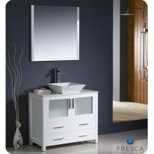 Fresca FVN6236-VSL