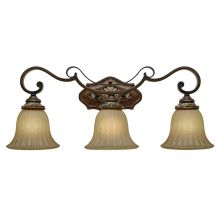 Golden Lighting 2501-BA3