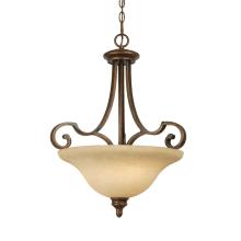 Golden Lighting 3711-3P
