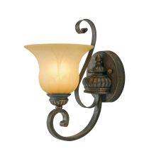 Golden Lighting 7116-1W