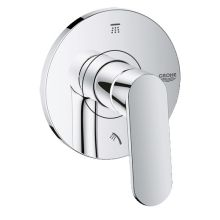 Grohe 118307