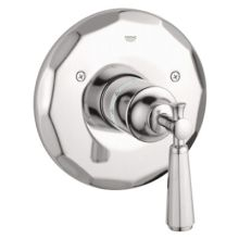 Grohe 19 266