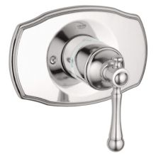 Grohe 19 328