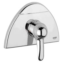 Grohe 19 710